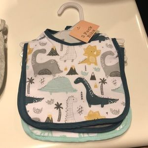 Other - NWT bibs